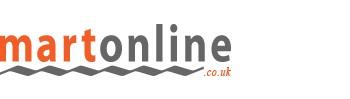 martonline.co.uk